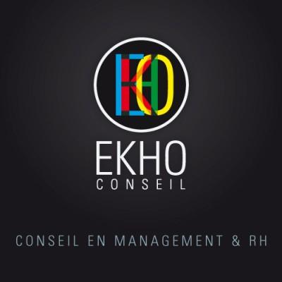 ekho_conseil_logo