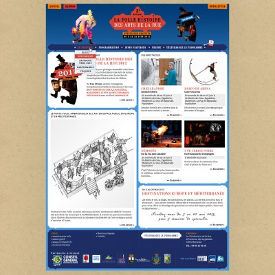 FolleHistoire2012_Homepage