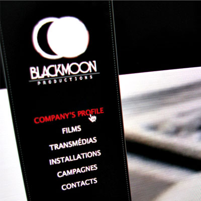 blackmoon_square