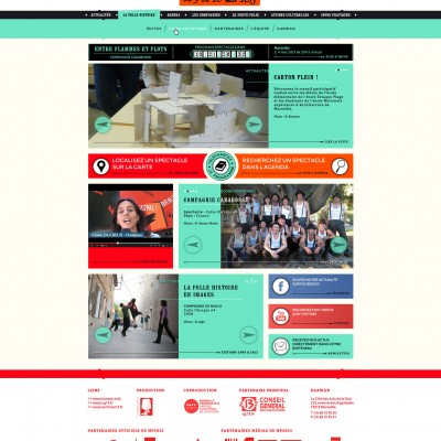 Homepage_FH2013_1