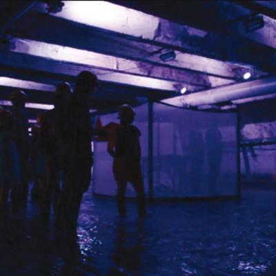 Ubelka-Underground