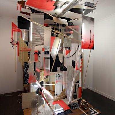 broken_interior_clemens_behr_seize_galerie_2012_2