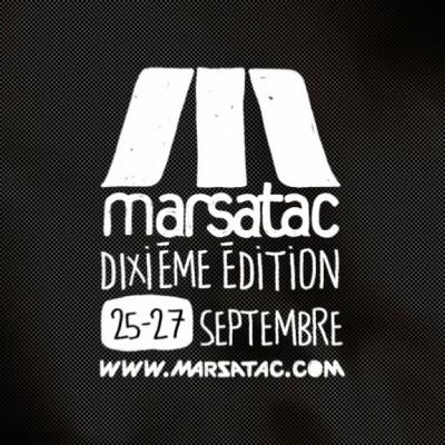 marsatac-digitick