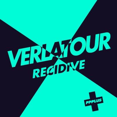 verlatour_cover_OK
