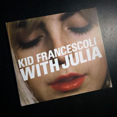 CD-Kid_francescoli_blow_up_julia_1
